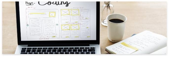 diseño y codificación de una campaña de email marketing