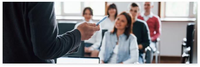 formación digital para trabajadores