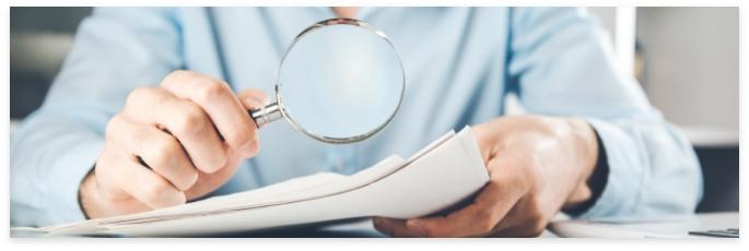 segmentación en email marketing