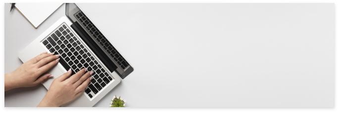 Redacción de contenido copywriting