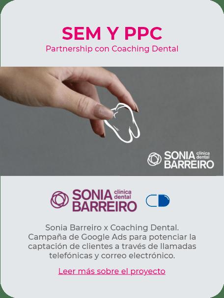 Sonia Barreiro SEM y PPC